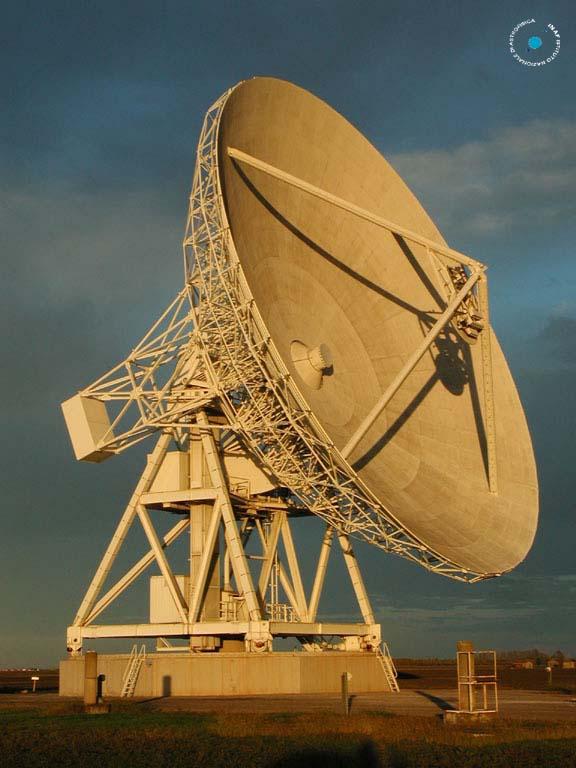 Gambar Antenna
